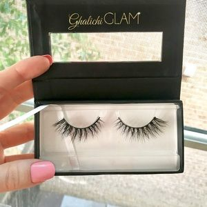 LILLY LASHES 3D MINK Lashes!